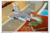 1/72 HASEGAWA F-16C 美軍F-16單載戰鬥機 製作公開:DSC_1489.JPG