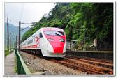 20140620 新北市 三貂嶺車站 火車拍拍:DSC_7457.JPG