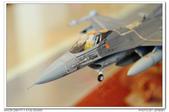 1/72 HASEGAWA F-16C 美軍F-16單載戰鬥機 製作公開:DSC_1534.JPG