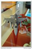 1/72 HASEGAWA F-16C 美軍F-16單載戰鬥機 製作公開:DSC_1490.JPG