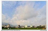 20160827 北市 北投 農禪寺 水月道場 隨拍:DSC_8175.JPG