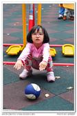 20131208 北市 學校咖啡 與 青田街 隨拍:DSC_2001.JPG
