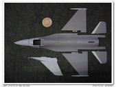 1/72 HASEGAWA F-16C 美軍F-16單載戰鬥機 製作公開:P1260020.JPG