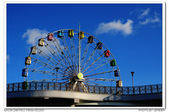 20140721 北市 士林 新兒童樂園 外觀隨拍 (D90 + Nikon 24-120):DSC_8516.JPG