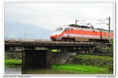 20140501 宜蘭 田野火車與吉米車站 隨拍:DSC_5519.JPG