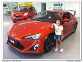 20130919 Toyota 86 隨拍:IMG_4955.jpg