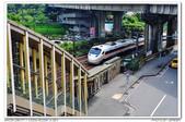 20140705 基市 百福車站 隨拍:DSC_7852.JPG