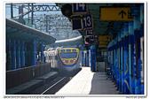 20180218 新北市 八堵車站 鐵道隨拍:DSC_5875.JPG