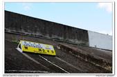 20131013 北市 芝山岩河濱公園 隨拍:DSC_8025.JPG