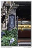 20131206 北市 青田街 日式老建築與街景 隨拍:DSC_1719.JPG