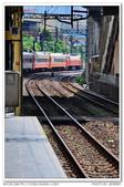 20140705 基市 百福車站 隨拍:DSC_7886.JPG