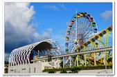 20140721 北市 士林 新兒童樂園 外觀隨拍 (D90 + Nikon 24-120):DSC_8505.JPG