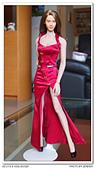 "Kumik 12"" 16-12 少女時代 潤娥 Yoona:P1251351.JPG"