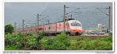 20140501 宜蘭 田野火車與吉米車站 隨拍:DSC_5528.JPG