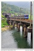 20140620 新北市 三貂嶺車站 火車拍拍:DSC_7461.JPG