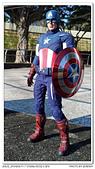 20210131 北市 士林區 河濱公園 拍美國隊長人偶:P_20210131_154119.jpg