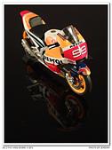 7-11 世界摩托車錦標賽冠軍榮耀 :P5230038.JPG