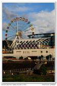 20140721 北市 士林 新兒童樂園 外觀隨拍 (D90 + Nikon 24-120):DSC_8524.JPG