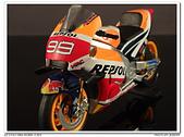 7-11 世界摩托車錦標賽冠軍榮耀 :P5230042.JPG