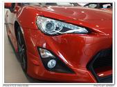 20130919 Toyota 86 隨拍:IMG_4966.jpg