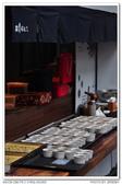 20131206 北市 青田街 日式老建築與街景 隨拍:DSC_1763.JPG