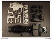 Tamiya Mini 四驅車 Pro DASH1 EMPEROR 皇帝:P8080012.JPG