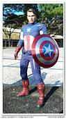 20210131 北市 士林區 河濱公園 拍美國隊長人偶:P_20210131_154715.jpg
