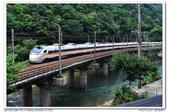 20140620 新北市 三貂嶺車站 火車拍拍:DSC_7410.JPG