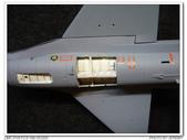 1/72 HASEGAWA F-16C 美軍F-16單載戰鬥機 製作公開:P1260099.JPG
