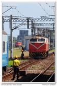 20140809 花蓮 玉里車站 火車隨拍:DSC_8760.JPG