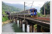 20140620 新北市 三貂嶺車站 火車拍拍:DSC_7467.JPG