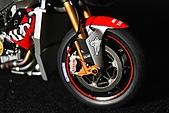 1/12 Yamaha YZR-M1 04 製做公開:DSC_4617