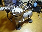 1/12 Yamaha YZR-M1 04 製做公開:Sparmax AC-300外觀