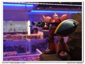 20150529 台北 三創 玩具樓層 (GBIT鋼彈, RAKUCHO等) 隨拍:P5290891.JPG