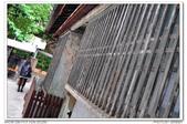 20131206 北市 青田街 日式老建築與街景 隨拍:DSC_1750.JPG