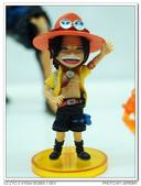 20150529 台北 三創 玩具樓層 (GBIT鋼彈, RAKUCHO等) 隨拍:P5291007.JPG