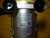 1/12 Yamaha YZR-M1 04 製做公開:TC-502才花了2420圓...功能卻比AC-300強耶!