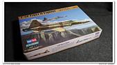 1/72 Hobby Boss F-5E Tiger II 單載戰鬥機 製作公開:P9240029.JPG