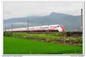 20140501 宜蘭 田野火車與吉米車站 隨拍:DSC_5540.JPG
