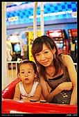 20100802~04 高雄之旅:DSC_1318
