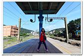 20180218 新北市 八堵車站 鐵道隨拍:DSC_5877.JPG