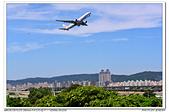 20170930 北市 松山機場飛機 與 汐科鐵道 隨拍:DSC_2924.JPG