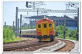 20180728 宜蘭 英國阿婆自強號 追火車 隨拍:DSC_7088.JPG