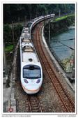 20140620 新北市 三貂嶺車站 火車拍拍:DSC_7484.JPG