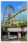 20140721 北市 士林 新兒童樂園 外觀隨拍 (D90 + Nikon 24-120):DSC_8504.JPG