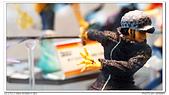 20150529 台北 三創 玩具樓層 (GBIT鋼彈, RAKUCHO等) 隨拍:P5290918.JPG