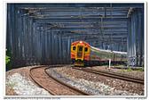 20180728 宜蘭 英國阿婆自強號 追火車 隨拍:DSC_7070.JPG