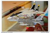1/72 HASEGAWA F-16C 美軍F-16單載戰鬥機 製作公開:DSC_1525.JPG