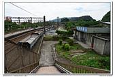 20170621 宜蘭 新馬車站 與 辛仔罕橋 火車隨拍:DSC_1781.JPG