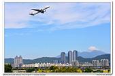 20170930 北市 松山機場飛機 與 汐科鐵道 隨拍:DSC_2900.JPG